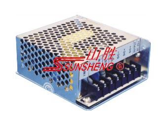 开关电源KD-40W
