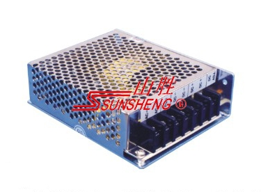 开关电源KHD-70-80W