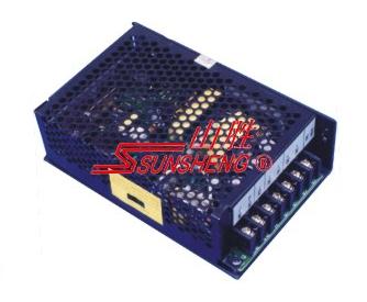 开关电源KI-120W