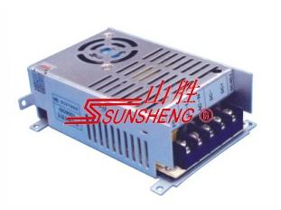 SFPA-060-1B   24V2.5A
