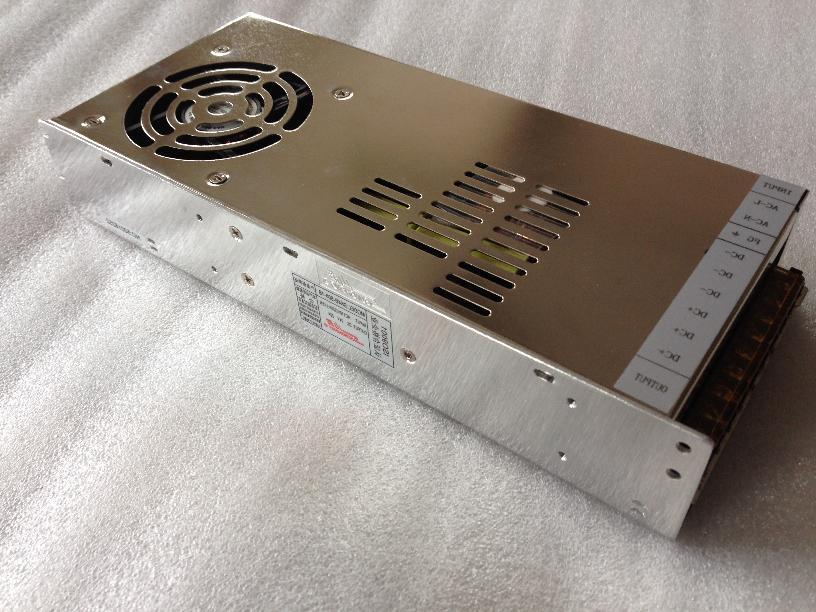 SK4B-500-1B 24V22A