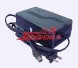 EQ系列电动车充电器