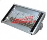 高效节能LED路灯