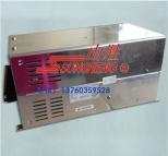开关电源SAOG-500-1B