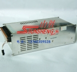 开关电源SAOG-250-1B