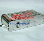 SAMM-150-1B 24V/5A 27.6V/0.5A 带冲电
