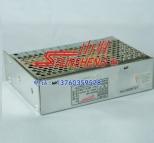 SACF-060-1HN AC220V DC12V/5A  13.8V/0.5A