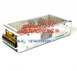 开关电源SKXB-200-1H
