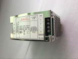 江苏SDGD-100-1B 24V4A